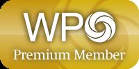 WPO_Premium