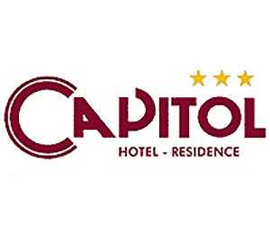 logo-Capitol-for-web
