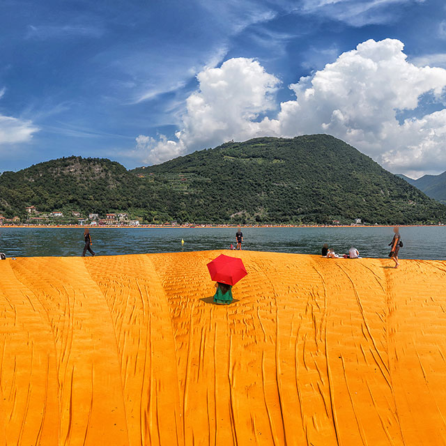 the-floating-piers