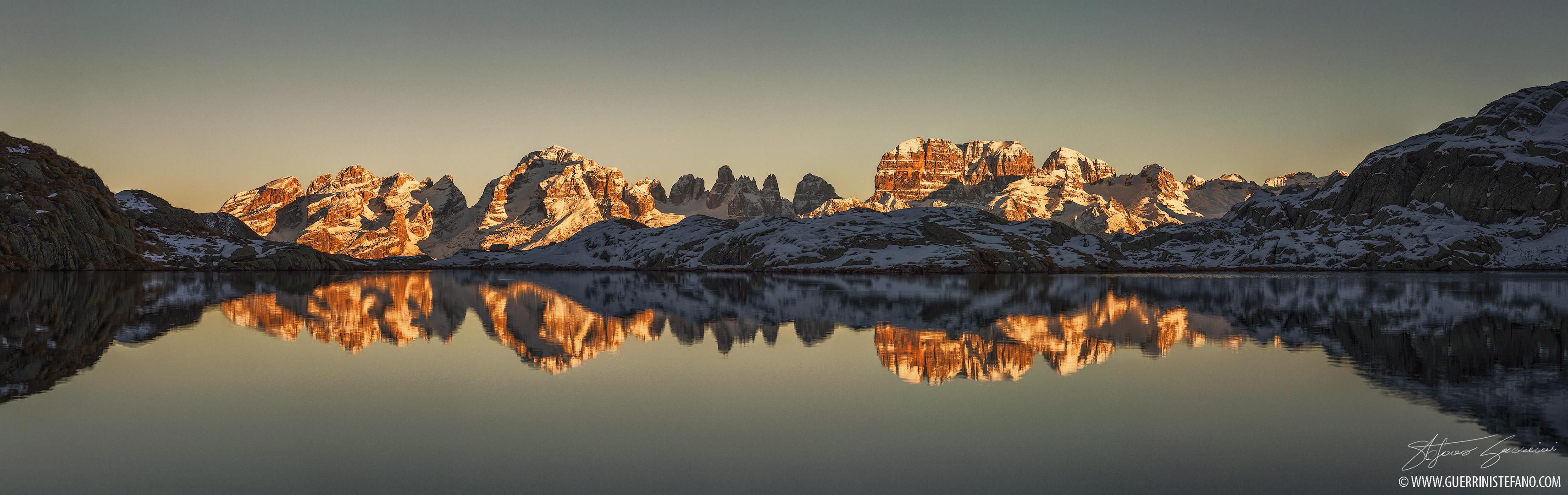 Pano Brenta Lago Nero 1000px by Guerrini Stefano