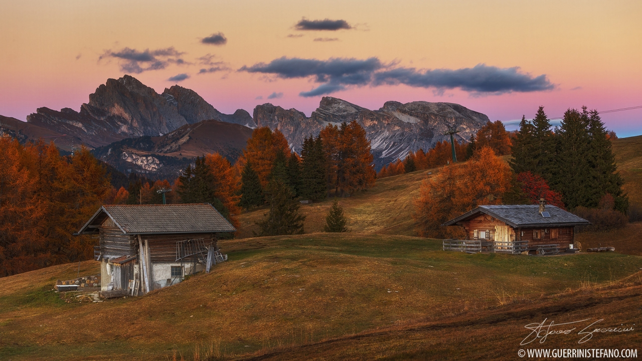 after-sunset-seiser-alm-1000px-by-guerrini-stefano
