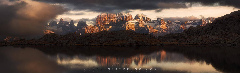 lago-nero-1000px-by-guerrini-stefano