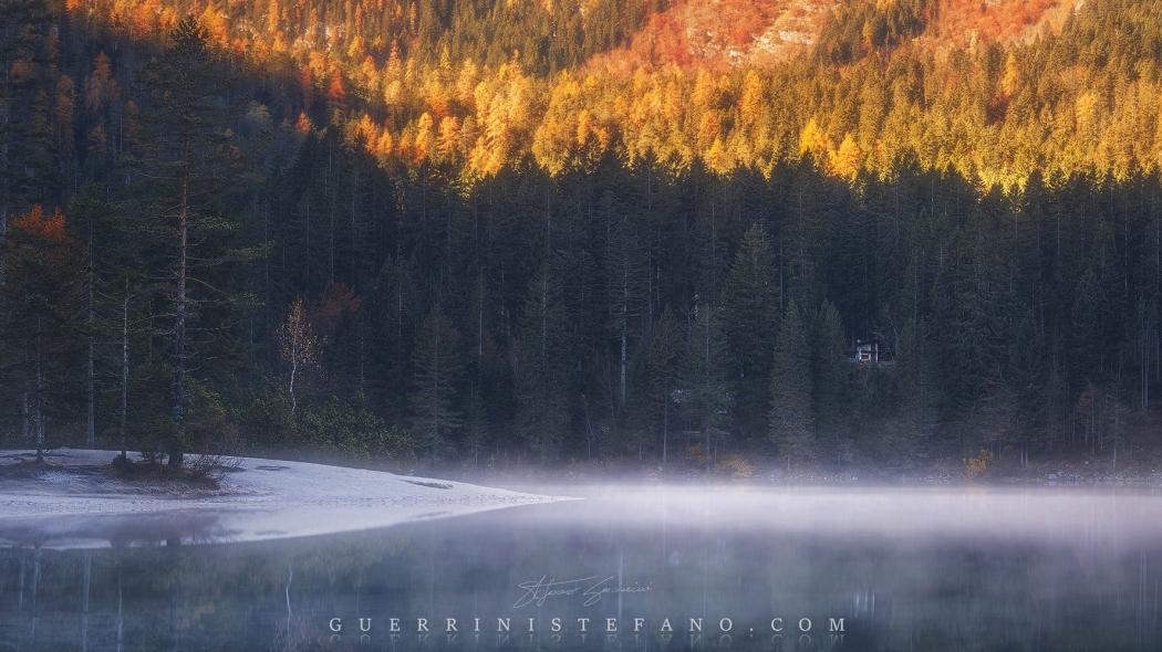 lago-tovel-1000px-by-guerrini-stefano