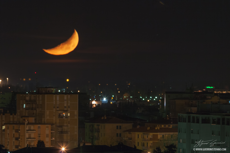luna-by-guerrini-stefano