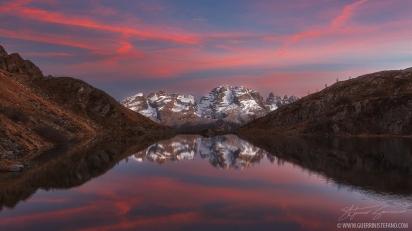 tramonto-a-lago-ritorto-1000px-by-guerrini-stefano