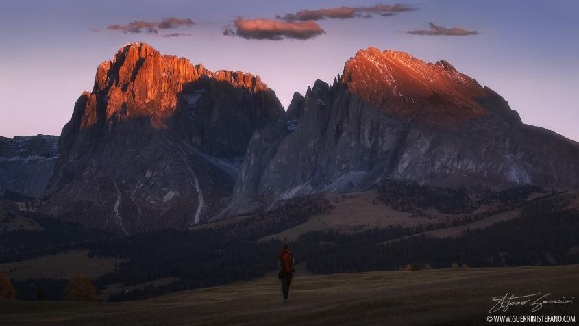 tramonto-sasso-piatto-sasso-lungo-1000px-6-by-guerrini-stefano
