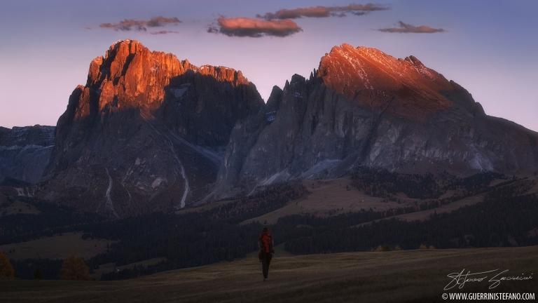 tramonto-sasso-piatto-sasso-lungo-1440px-6-by-guerrini-stefano