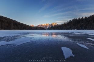 lago-malghette-by-guerrini-stefano
