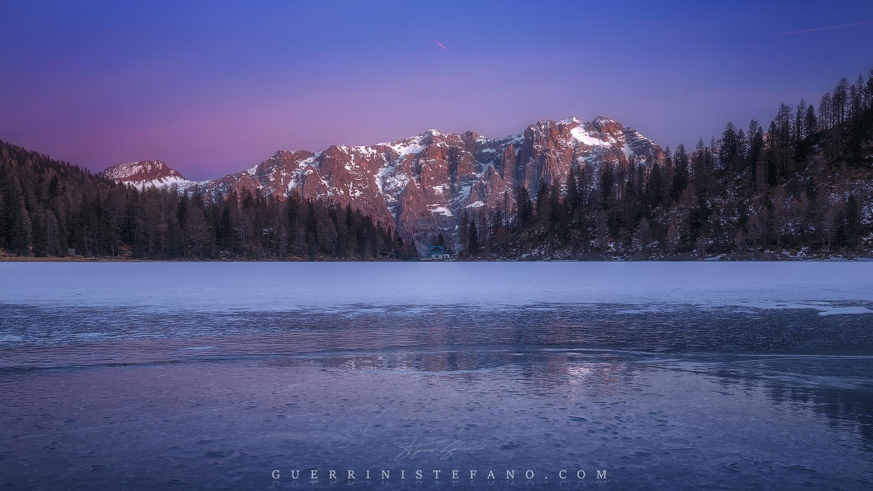 lago-malghette-dopo-tramonto-rid-1000-by-guerrini-stefano