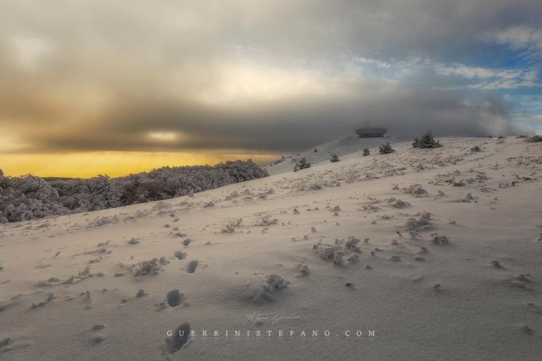 buzludzha-tramonto-1000px-by-guerrini-stefano