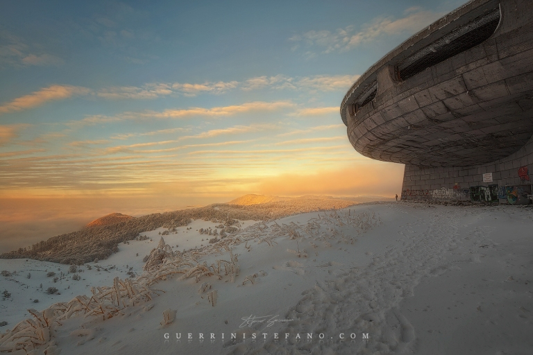 golden-hour-buzludzha-1000px-by-guerrini-stefano