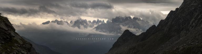 pano-brenta-rid-1000px-5-by-guerrini-stefano