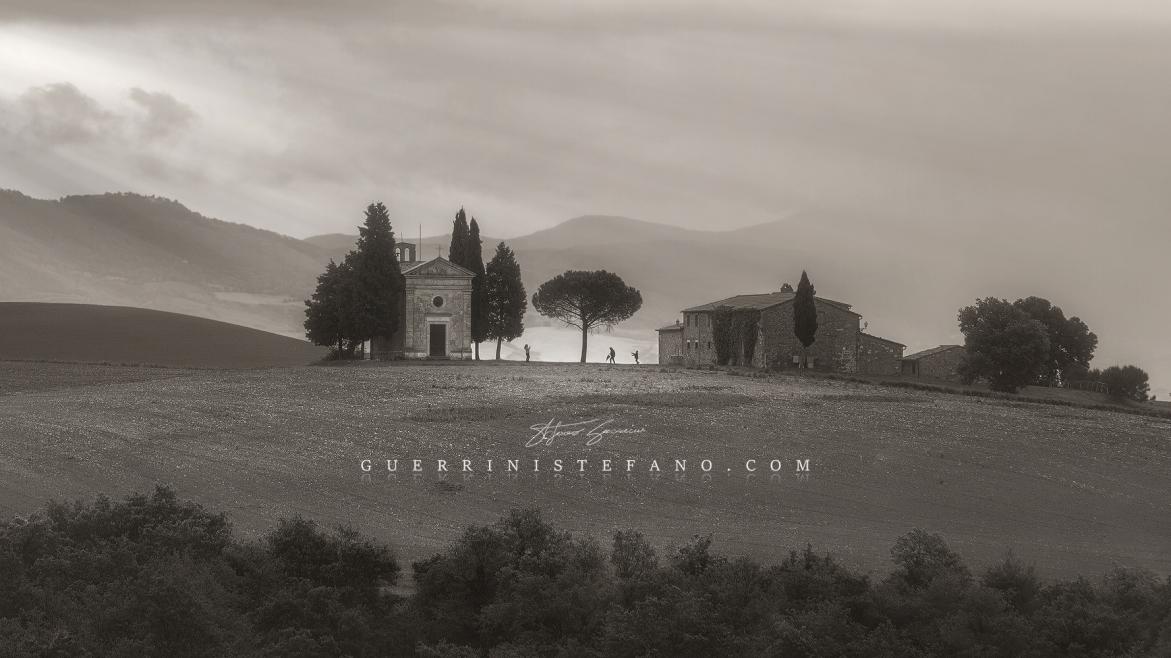 Cappella Vitaleta 1000px by Guerrini Stefano