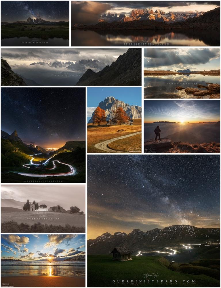foto-paesaggistiche