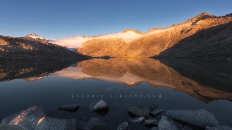 Alba-lago-di-Lares16-9-by-Guerrini-Stefano