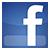 facebook-icon-logo-vector-50x50