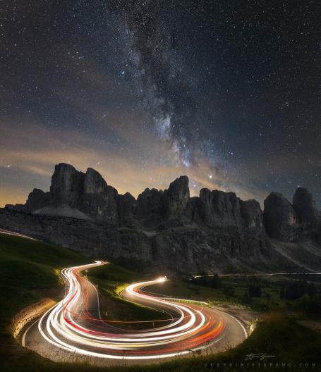 Magic-Night-by-Guerrini-Stefano