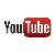 youtube 50x50