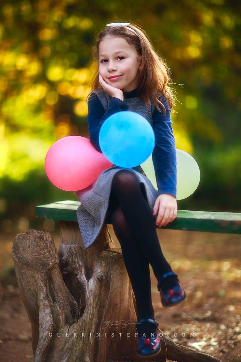 Portrait-in-autumn-3