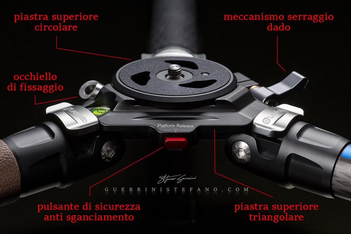 leofoto-ln-364c-con-descrizioni-by-Guerrini-Stefano
