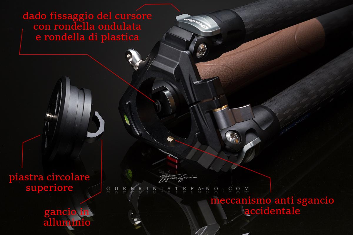 ln-364c-con-piastra-sganciata-e-scritte-by-Guerrini-Stefano