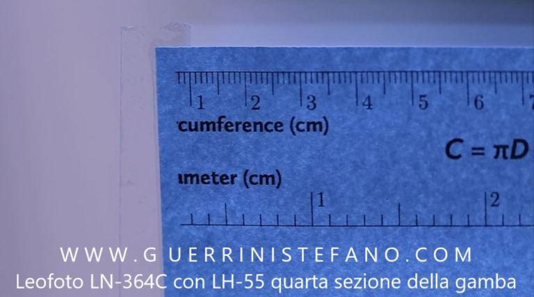 ln364 lh55 qs