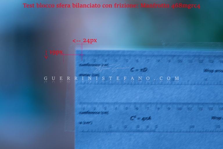 test-blocco-sfera-bilanciato-468mgrc4-con-frizione-by-Guerrini-Stefano