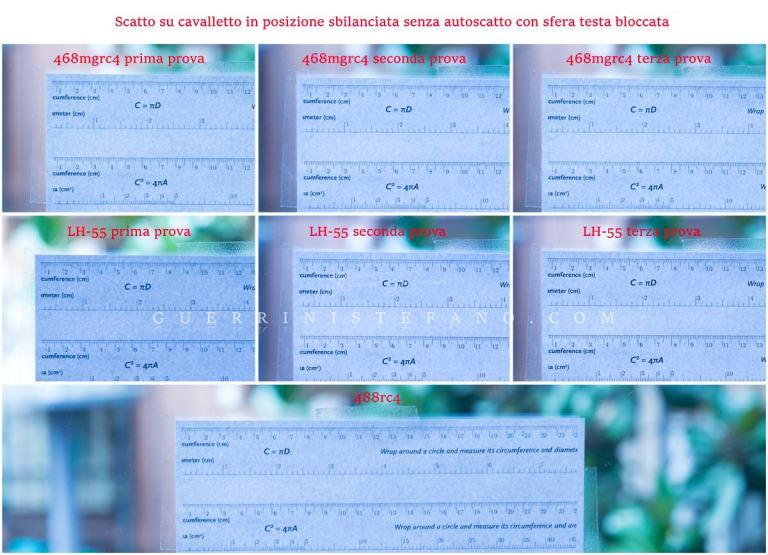 Test-confronto-quarte-foto-scattate-a-mano-libera-risoluzione-ridotta-by-Guerrini-Stefano