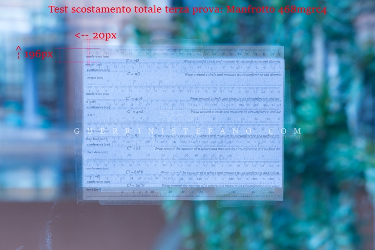Test-Scostamento-totale-468mgcr4-terza-prova-by-Guerrini-Stefano