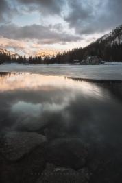 Light-over-Brenta-Dolomites-Guerrini-Stefano-1440