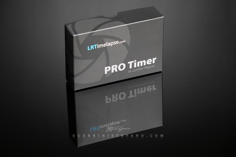 LRTimelapse Pro Timer (2)