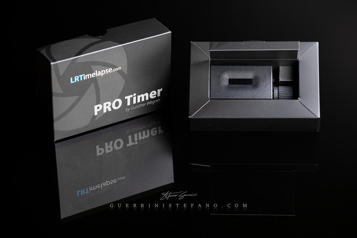 LRTimelapse Pro Timer (3)