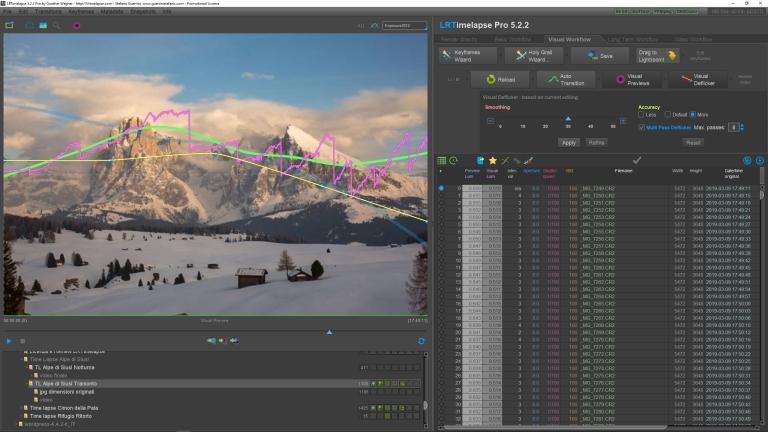 Aumento-Smoothing-Visual-Deflickering.jpg