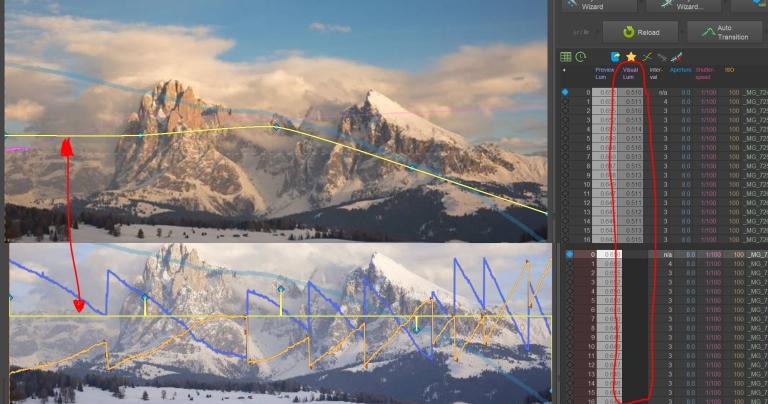 Progressione-Visual-Preview-2