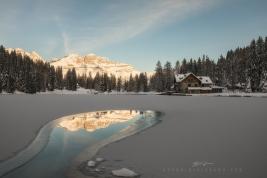 Lago-di-Nambino-Guerrini-Stefano