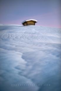 Baite-Sudtirol-Guerrini-Stefano