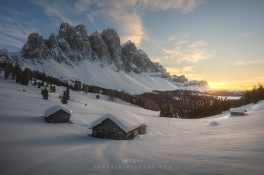 Val_Di_Funes_Dolomiti_AltoAdige_Guerrini_Stefano_1200