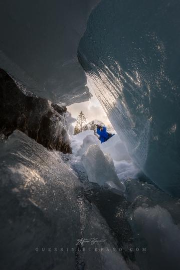 Lights_On_Ice_Winter_TrentinoAltoAdige_Guerrini_Stefano