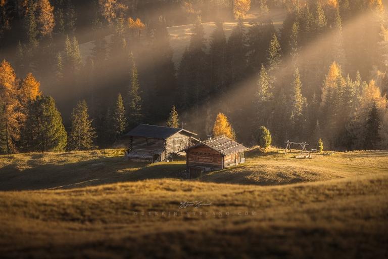 Baite-Trentino-Alto-Adige-1080p-by-Guerrini-Stefano
